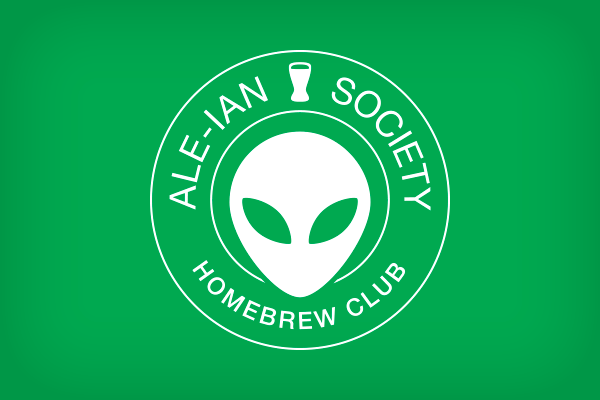 portfolio-logo-aleiansociety