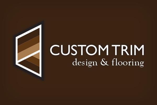 portfolio-logo-customtrimdesignflooring
