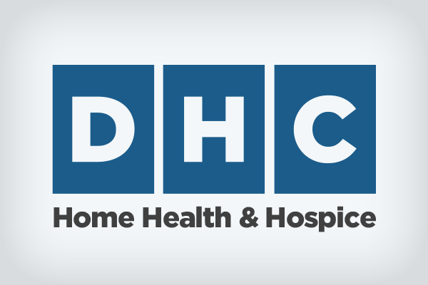 portfolio-logo-dhchomehealth
