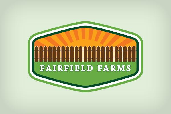 portfolio-logo-fairfieldfarms