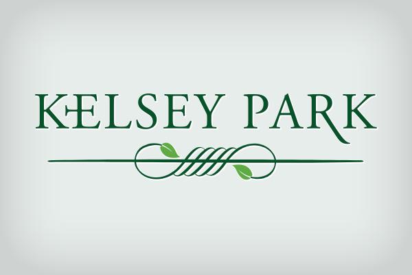 portfolio-logo-kelseypark