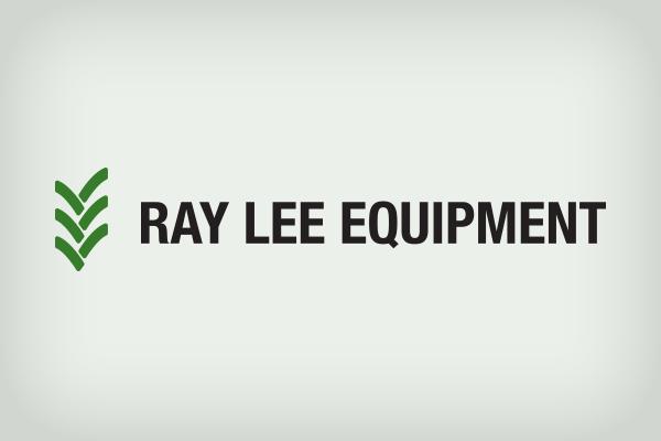 portfolio-logo-rayleeequipment