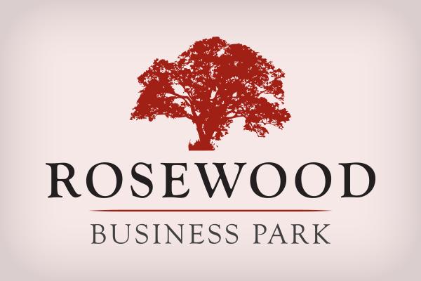 portfolio-logo-rosewood