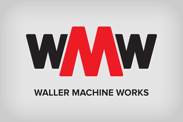 portfolio-logo-wallermachineworks