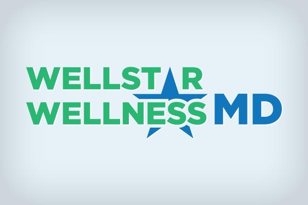 portfolio-logo-wellstarwellnessmd